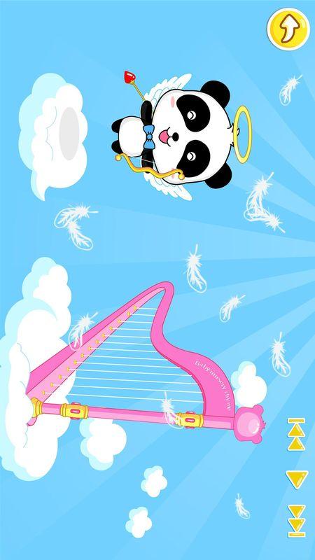 宝宝乐器截图(4)