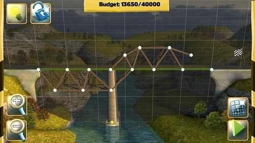 橋梁建筑師截圖(2)