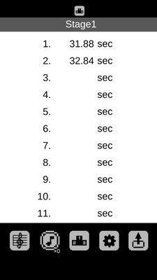 八分音符醬截圖(3)
