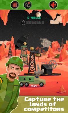 石油大亨截图(3)