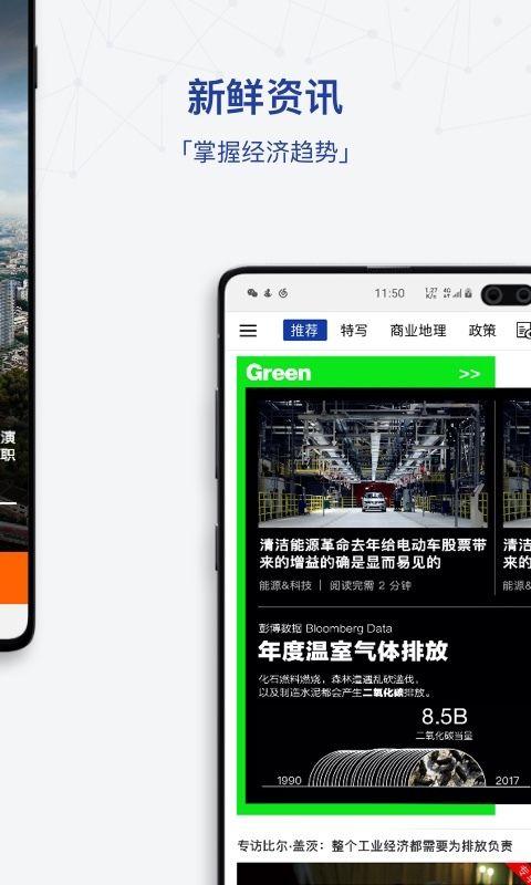 彭博商业周刊截图(4)