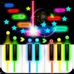钢琴块2破解版3.0.0.321
