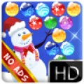 泡泡龙 Bubble Shooter HD