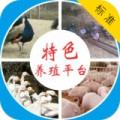 中国特色养殖平台