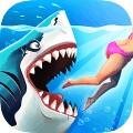 饥饿鲨进化无限钻石游戏