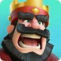 皇室战争豌豆荚版正版(Clash Royale)