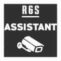 R6 Assistant app(彩虹六号助手)