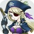 极速海贼团OL360版