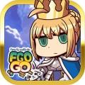 Fate/Grand Order Gutentag Omen中文版