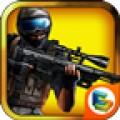 狙击精英类游戏_类似狙击精英的游戏_与狙击精英类似的游戏