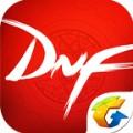 dnf助手app安卓版