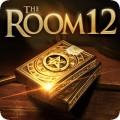 密室逃脱12神庙之旅百度版
