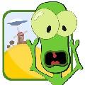 外星人单机游戏_安卓外星人单机游戏大全_手机外星人单机游戏下载