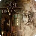 达芬奇之家中文汉化破解版(The House of Da Vinci)