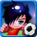 PP游戏中心官方版app