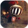 科沃骑士游戏汉化中文版(Coward Knight)