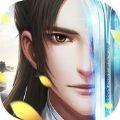 九州青云传正版手机游戏