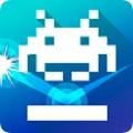 对决太空入侵者游戏汉化中文版(Arkanoid vs Space Invaders)