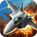 空战争锋正版安卓最新版
