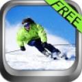死亡极限滑雪