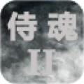 霸王游戏_霸王小游戏大全_霸王手机游戏大全