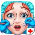 儿童整形外科医生