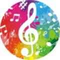 宝宝学音乐