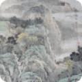 中国水墨壁纸(经典版)