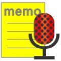 Notes Recorder