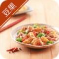 豆果新疆菜