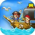 大海贼探险物语简体中文版