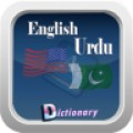 English To Urdu Dictiona...