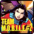 Team Mobile #2