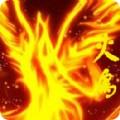 火鸟抢红包软件授权码