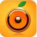 悦橙直播iPhone版