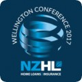 NZHL Conference 2017