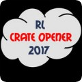 RL Crate Opener 2017