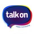 Talkon