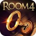 密室逃脱影城之谜4游戏手机版
