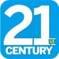 21世纪英文报app