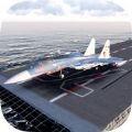 星空帝国空海对决正版游戏