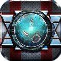 军武策略二战风云手机游戏正版网站