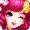 修仙物语正版网站安卓版