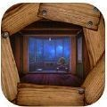 密室逃脱挑战9逃出幽灵城堡游戏安卓版