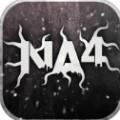 核弹射iOS版