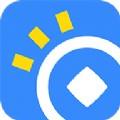 钱站app