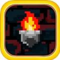 地下城创作者游戏iOS版