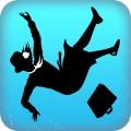 致命框架2安卓正版客户端