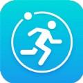 健康运动疾步器