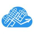 上海市民云正版安卓版